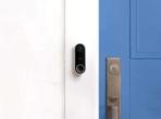 Nest Hello Doorbell Press 4