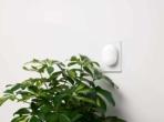Nest Secure Connect Detect 10