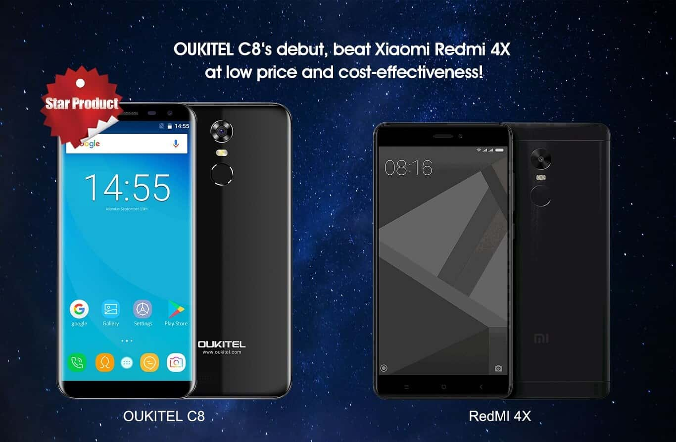 Oukitel explains why c8 is a better purchase than xiaomi redmi 4x oukitel explains why c8 is a better purchase than xiaomi redmi 4x androidheadlines stopboris Gallery