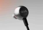 RHA MA390 Headphones 3