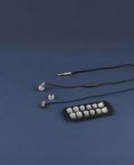 RHA S500 Headphones 5