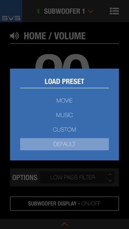 SVS App 05
