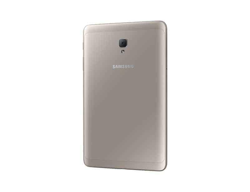 Samsung Galaxy Tab A 8.0 2017 11