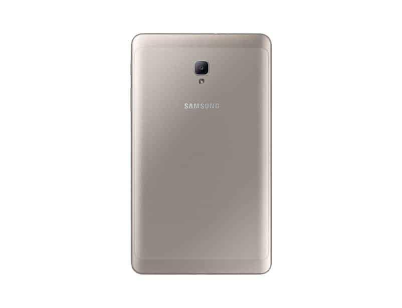 Samsung Galaxy Tab A 8.0 2017 8