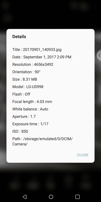 Screenshot 2017 09 01 14 09 42