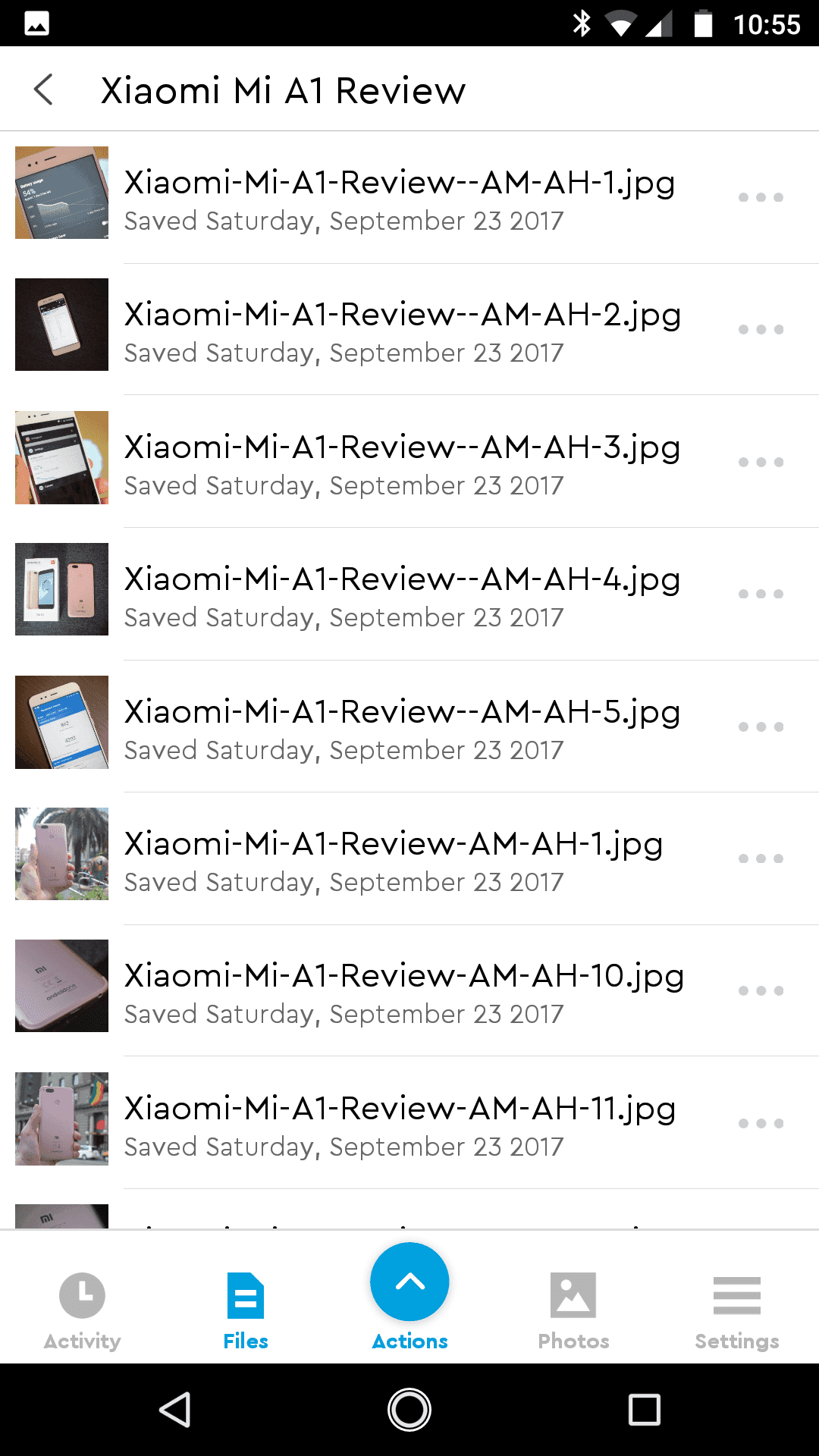 Screenshot 20170926 105521