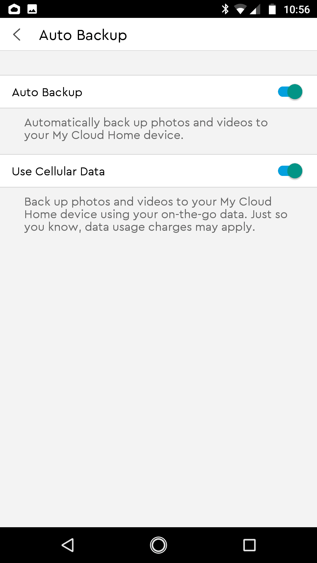 Screenshot 20170926 105620