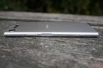 Sony Xperia XZ1 AH NS 20