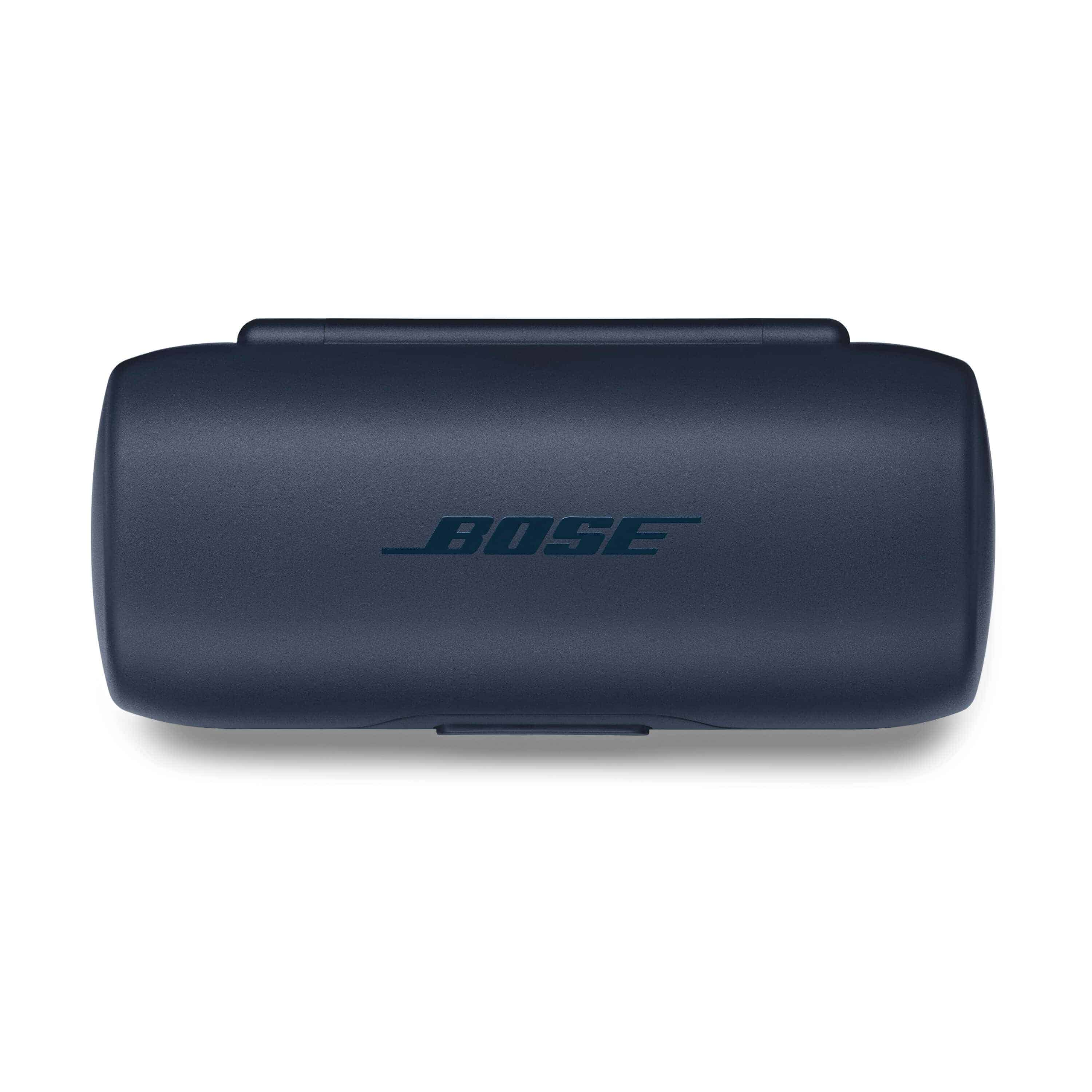 SoundSport_Free_charging_case_1857_10 bose enters wireless earbuds market with the soundsport free bose soundsport earbuds wiring diagram at n-0.co