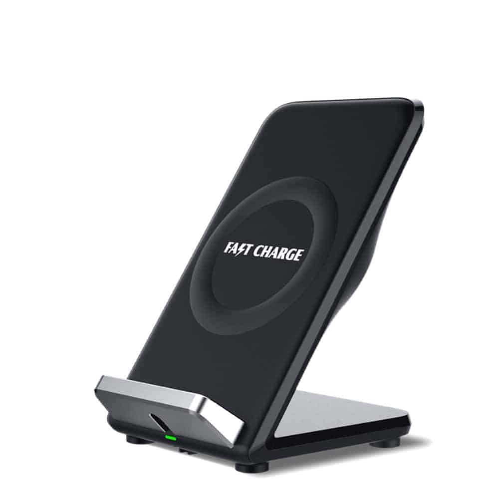 sponsored save on wired wireless solar chargers with tomtop android news. Black Bedroom Furniture Sets. Home Design Ideas