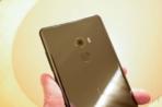 Xiaomi Mi MIX 2 AM AH 13