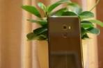 Xiaomi Mi MIX 2 AM AH 26