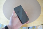 Xiaomi Mi MIX 2 Hands On AM AH 13