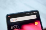 Xiaomi Mi MIX 2 Hands On AM AH 24
