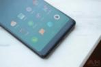 Xiaomi Mi MIX 2 Hands On AM AH 8