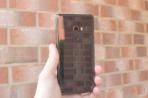 Xiaomi Mi MIX 2 Review AH 20