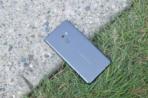 Xiaomi Mi MIX 2 Review AH 21