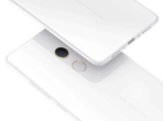 Xiaomi Mi MIX 2 Special Edition 10