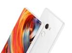 Xiaomi Mi MIX 2 Special Edition 12