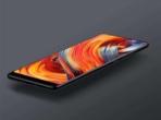 Xiaomi Mi MIX 2 Special Edition 14