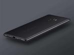 Xiaomi Mi MIX 2 Special Edition 16