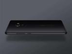Xiaomi Mi MIX 2 Special Edition 18