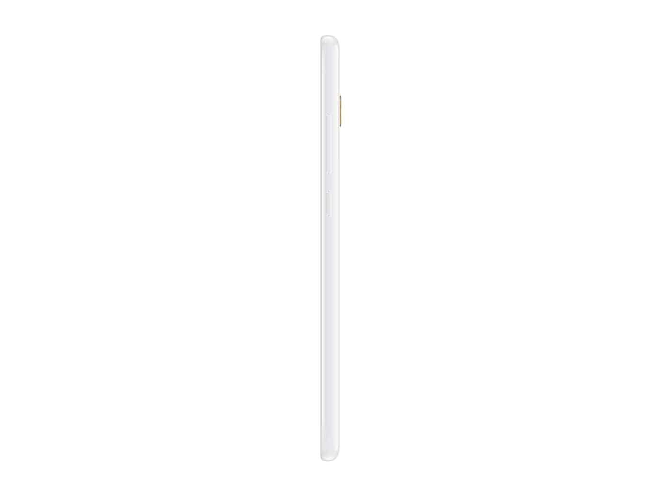 Xiaomi Mi MIX 2 Special Edition 3