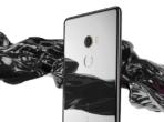 Xiaomi Mi MIX 2 Special Edition 9