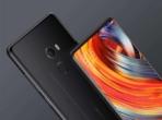 Xiaomi Mi MIX 2 official image 10