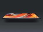 Xiaomi Mi MIX 2 official image 11