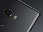 Xiaomi Mi MIX 2 official image 12