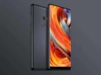 Xiaomi Mi MIX 2 official image 4