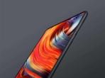 Xiaomi Mi MIX 2 official image 5