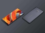Xiaomi Mi MIX 2 official image 8