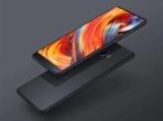 Xiaomi Mi MIX 2 official image 9