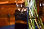 Xiaomi Mi Mix 2 Ceramic Unibody AM AH 8