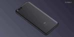 Xiaomi Mi Note 3 2