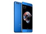 Xiaomi Mi Note 3 22