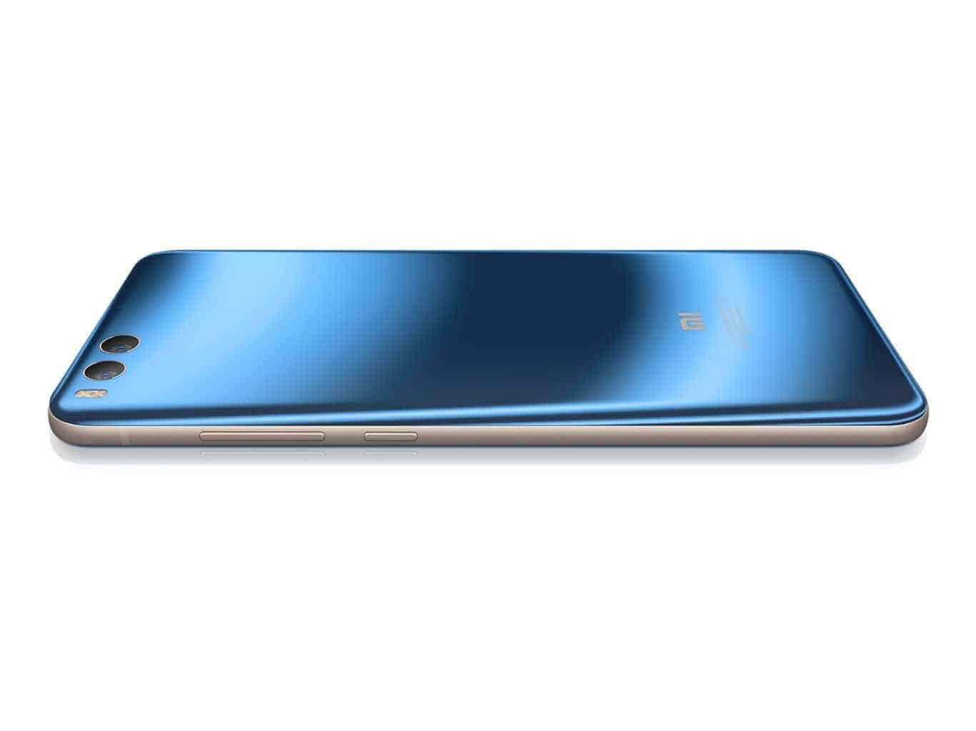Xiaomi Mi Note 3 25