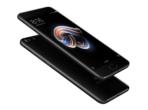 Xiaomi Mi Note 3 28
