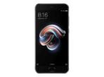 Xiaomi Mi Note 3 29