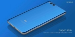 Xiaomi Mi Note 3 3