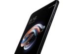 Xiaomi Mi Note 3 31