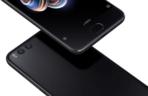 Xiaomi Mi Note 3 32