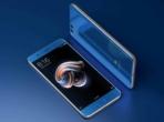 Xiaomi Mi Note 3 33