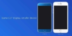 Xiaomi Mi Note 3 7