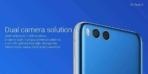 Xiaomi Mi Note 3 9