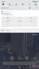 AH Android 8.1 Oreo UI screenshots 3
