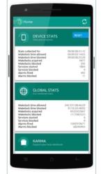Amplify Battery Extender Root Google Play Screenshot 03