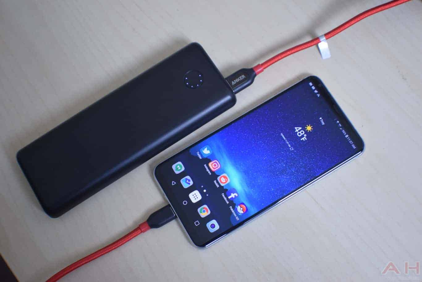 Image Result For Best Cell Phone Quick Charger